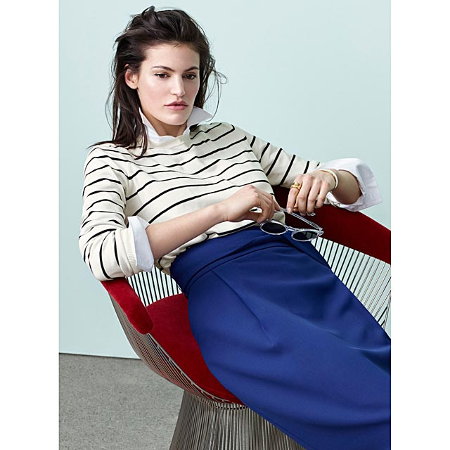 striped-crew-neck-sweater