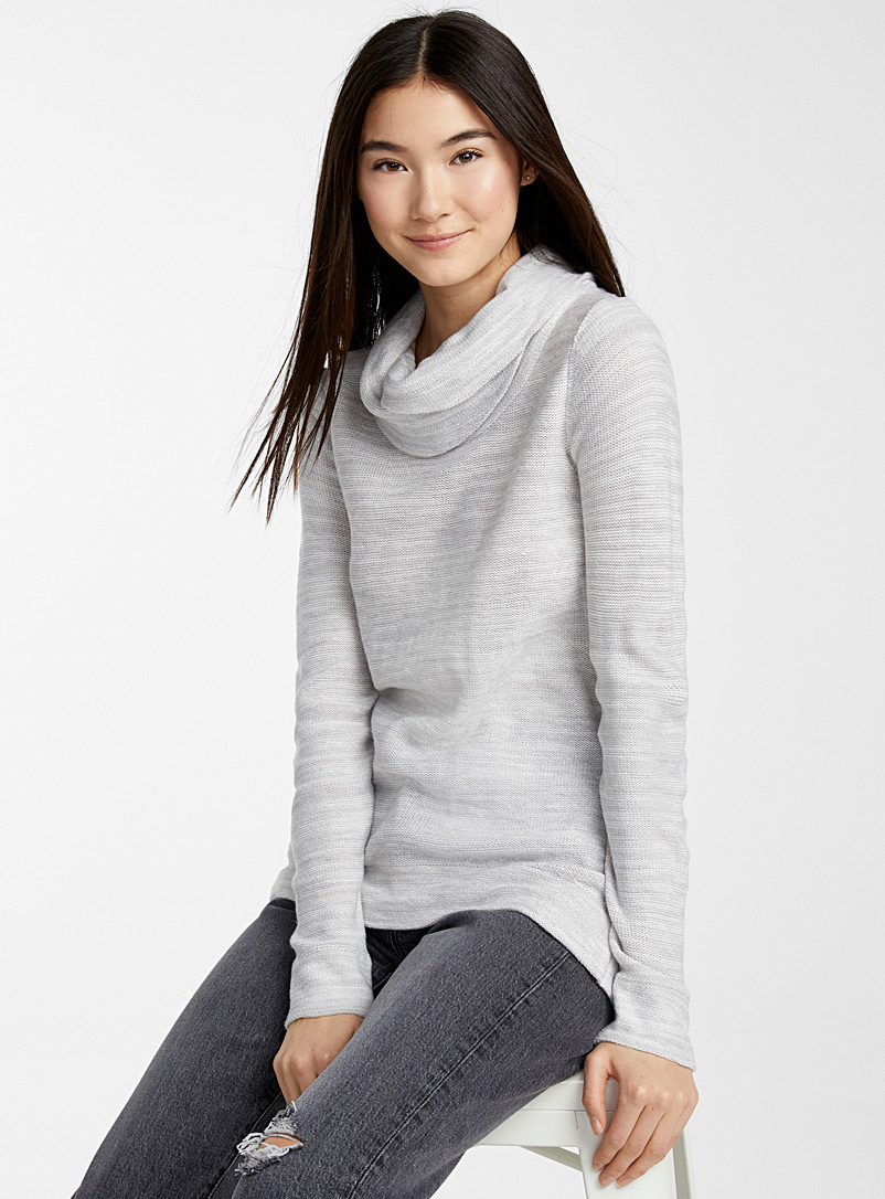 draped-high-neck-sweater