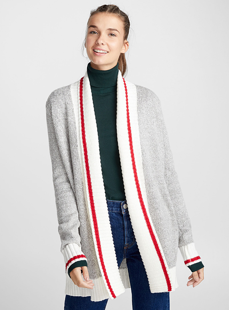 wool-sock-cardigan