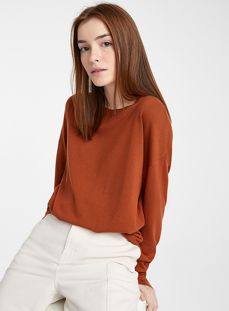 silky-knit-crew-neck-sweater