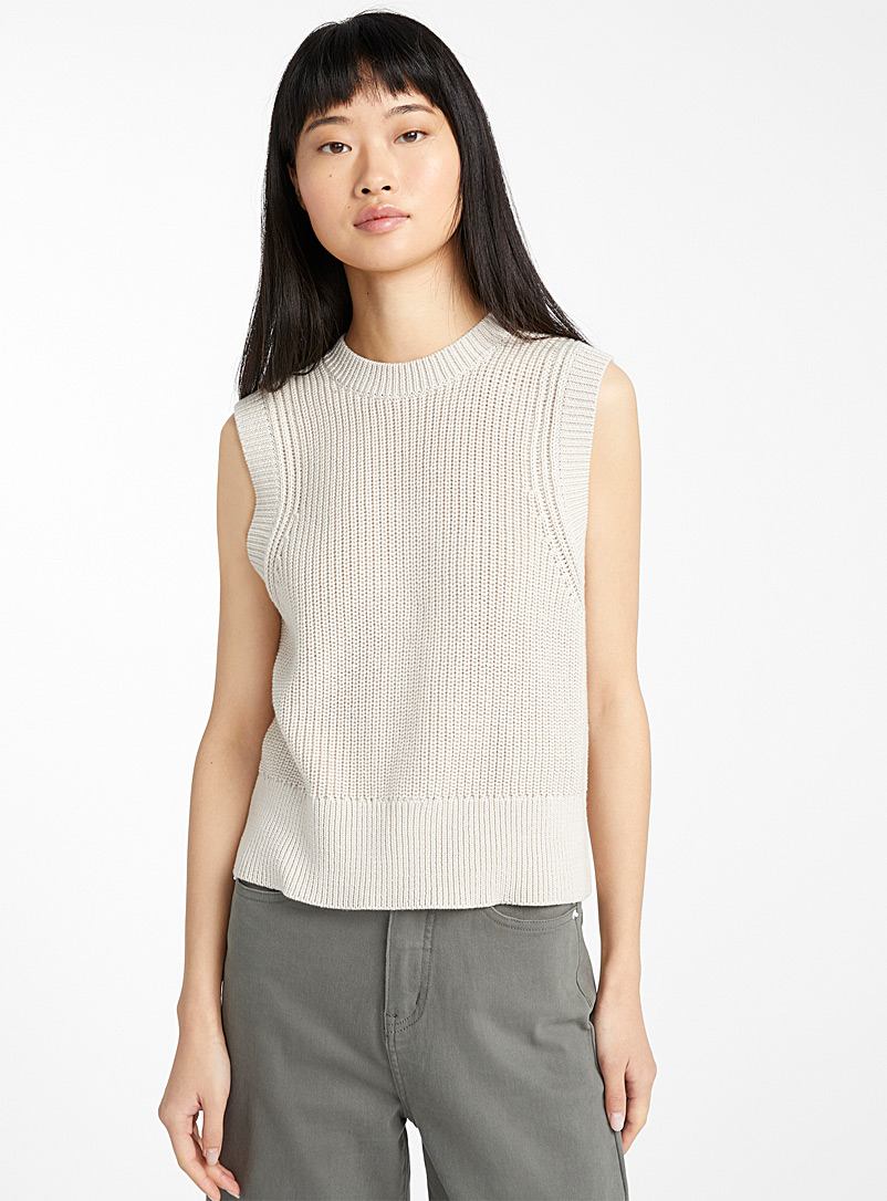 cropped-ribbed-knit-cami