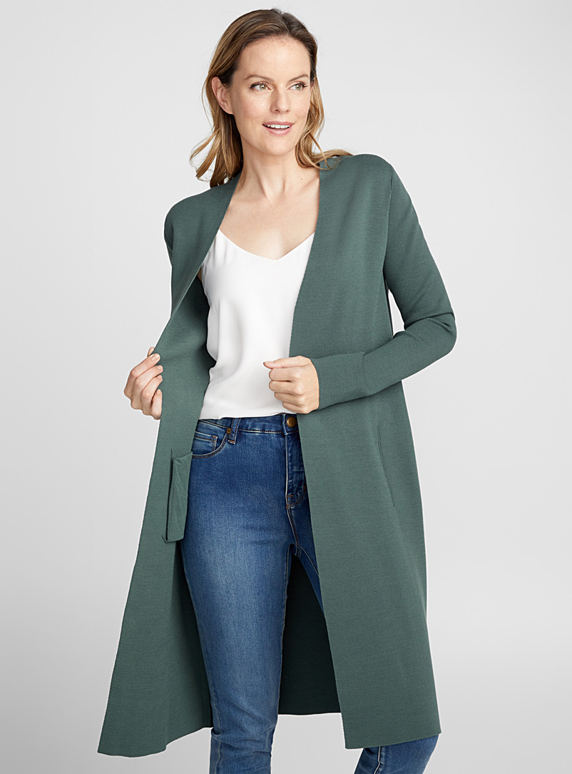 long-open-minimalist-cardigan