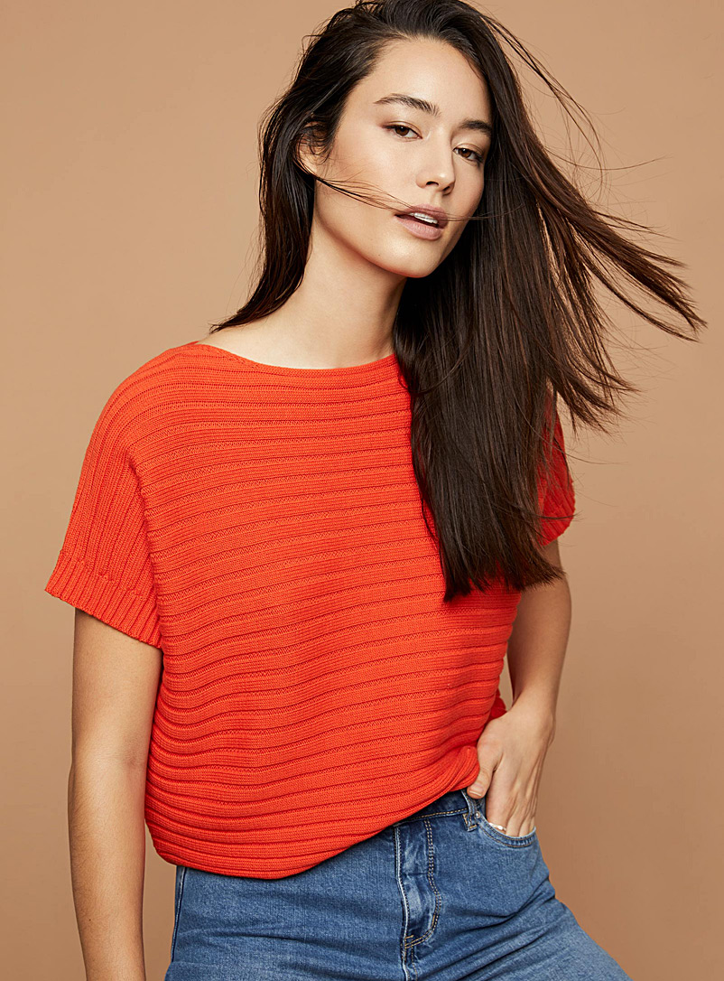 cropped-ribbed-sweater