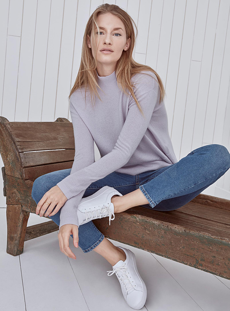 pure-cashmere-mock-neck-sweater