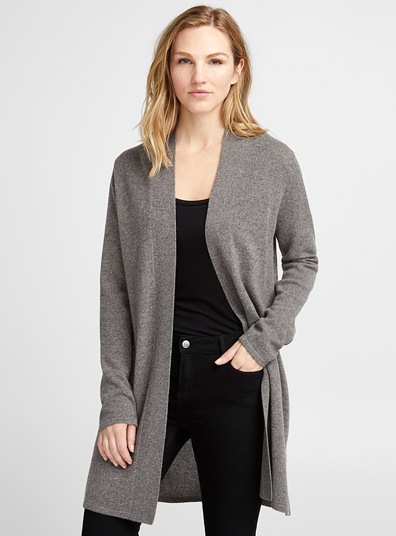 pure-cashmere-open-cardigan