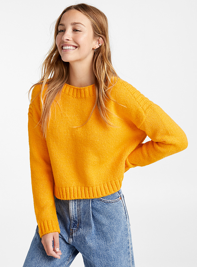 wool-blend-boat-neck-sweater