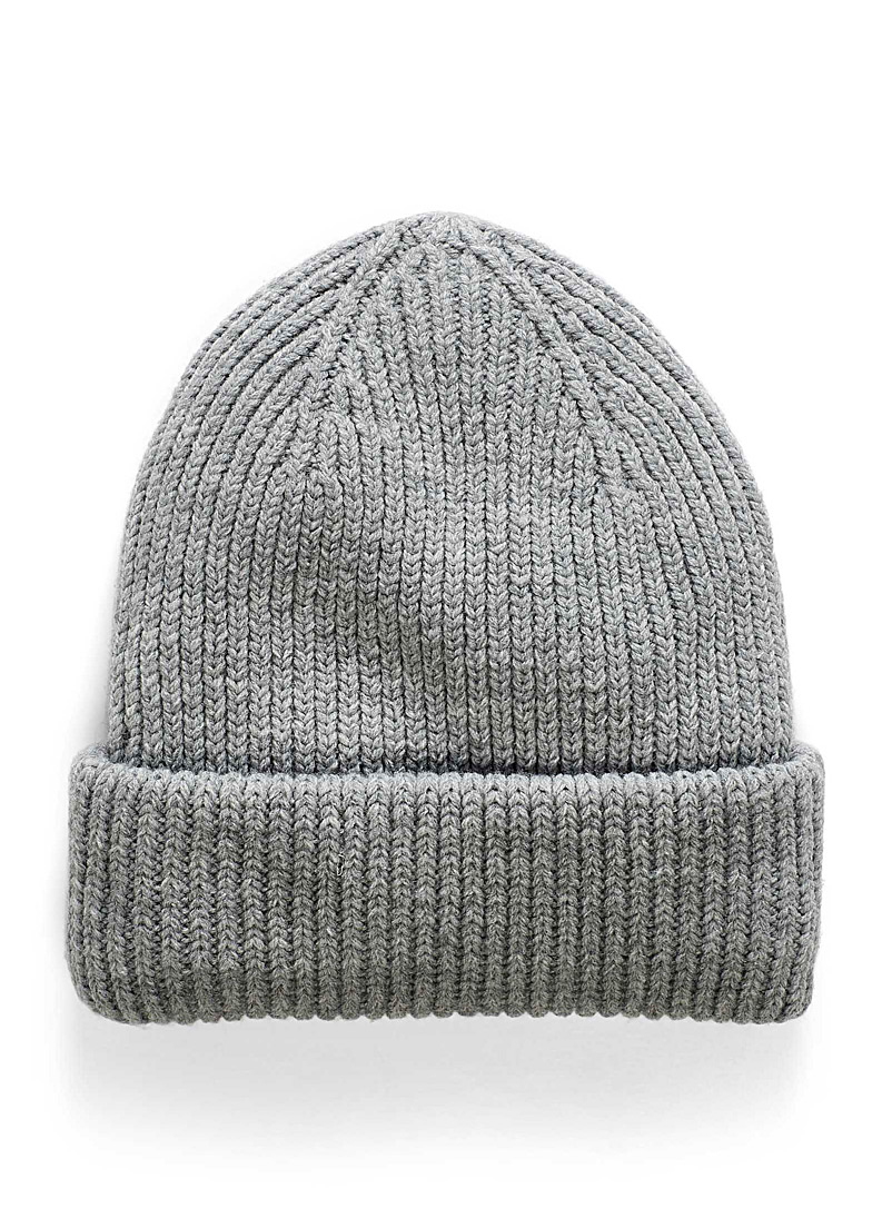 solid-wide-cuffed-tuque
