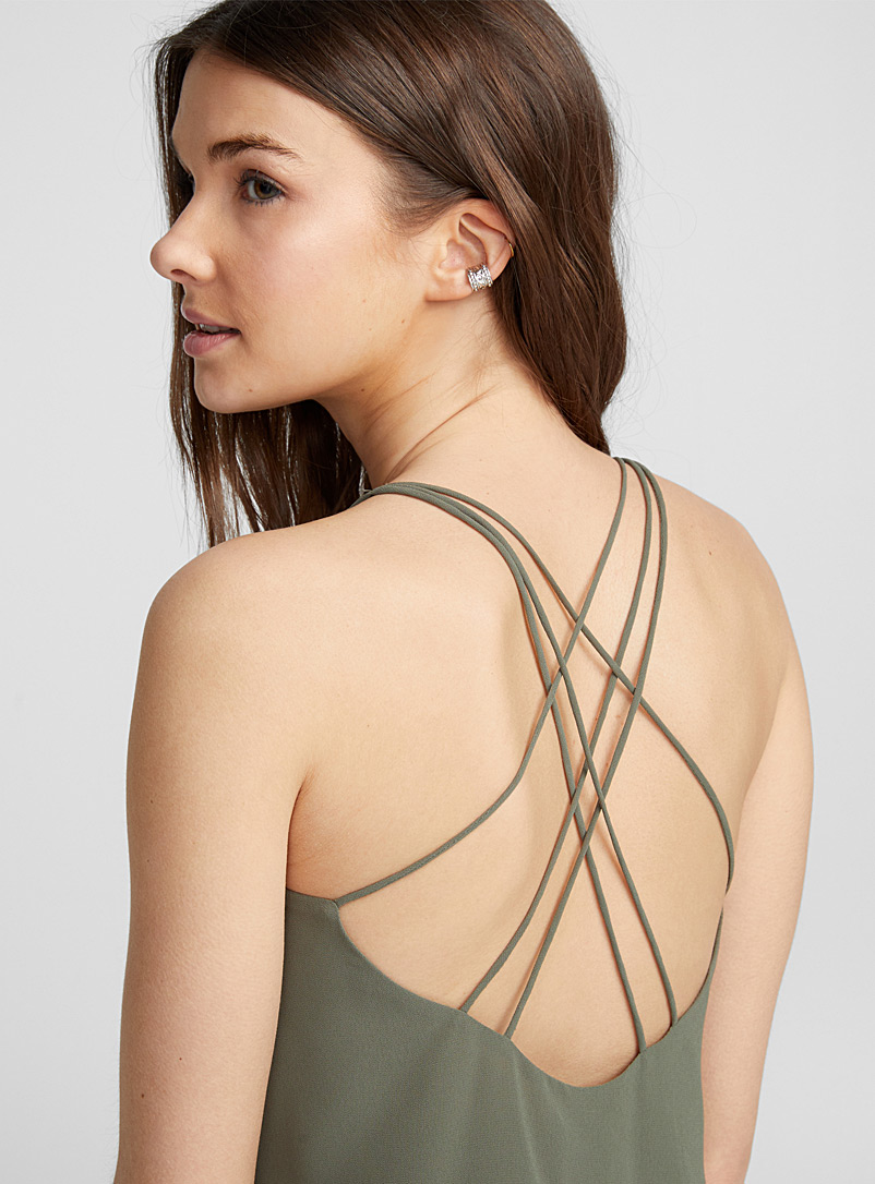 criss-cross-strap-cami