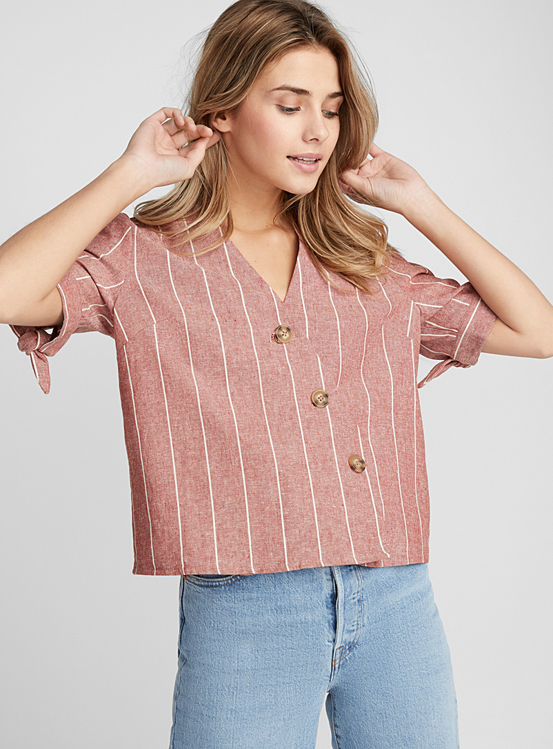 22b2c10f18b Shop Women s Blouses and Shirts