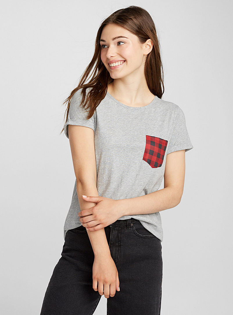 organic-cotton-accent-pocket-tee