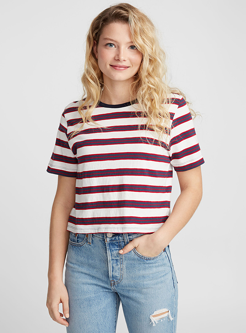 striped-cropped-organic-cotton-tee