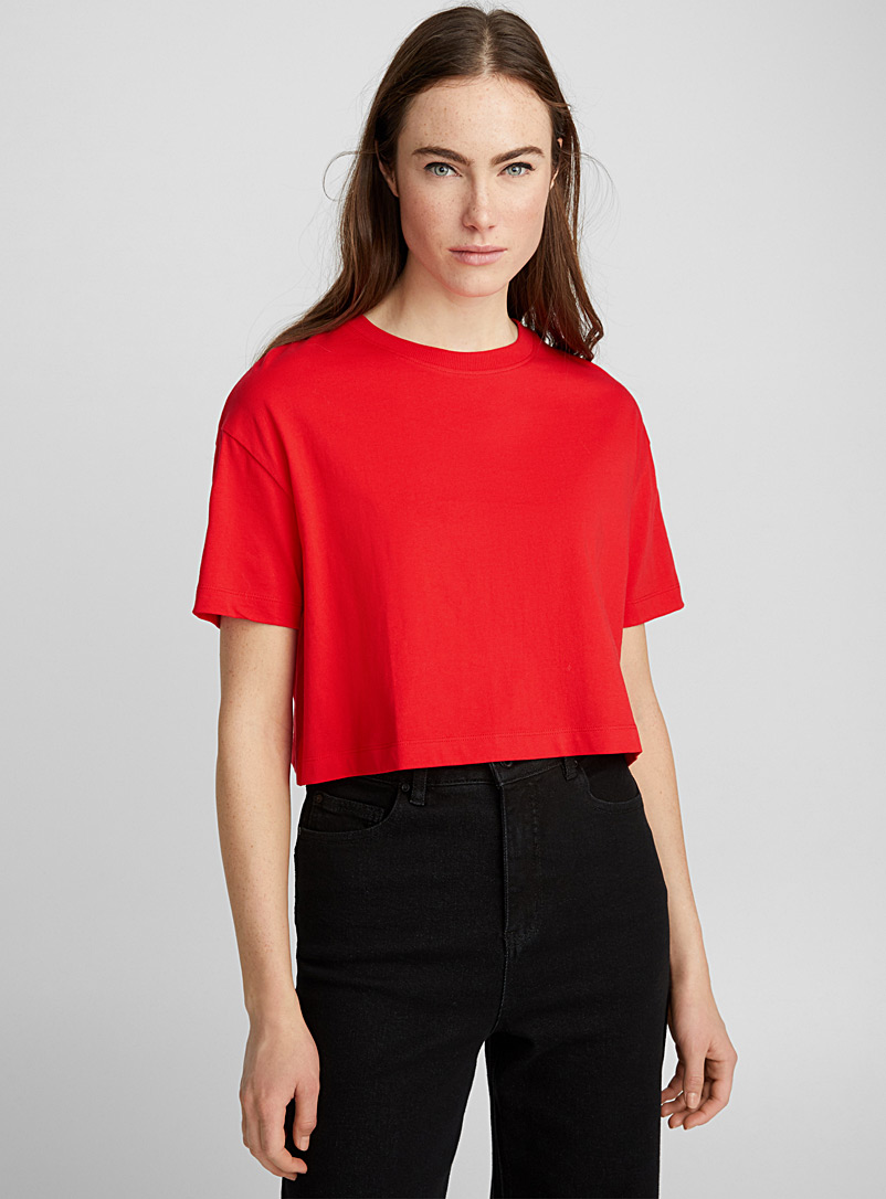 organic-cotton-cropped-tee