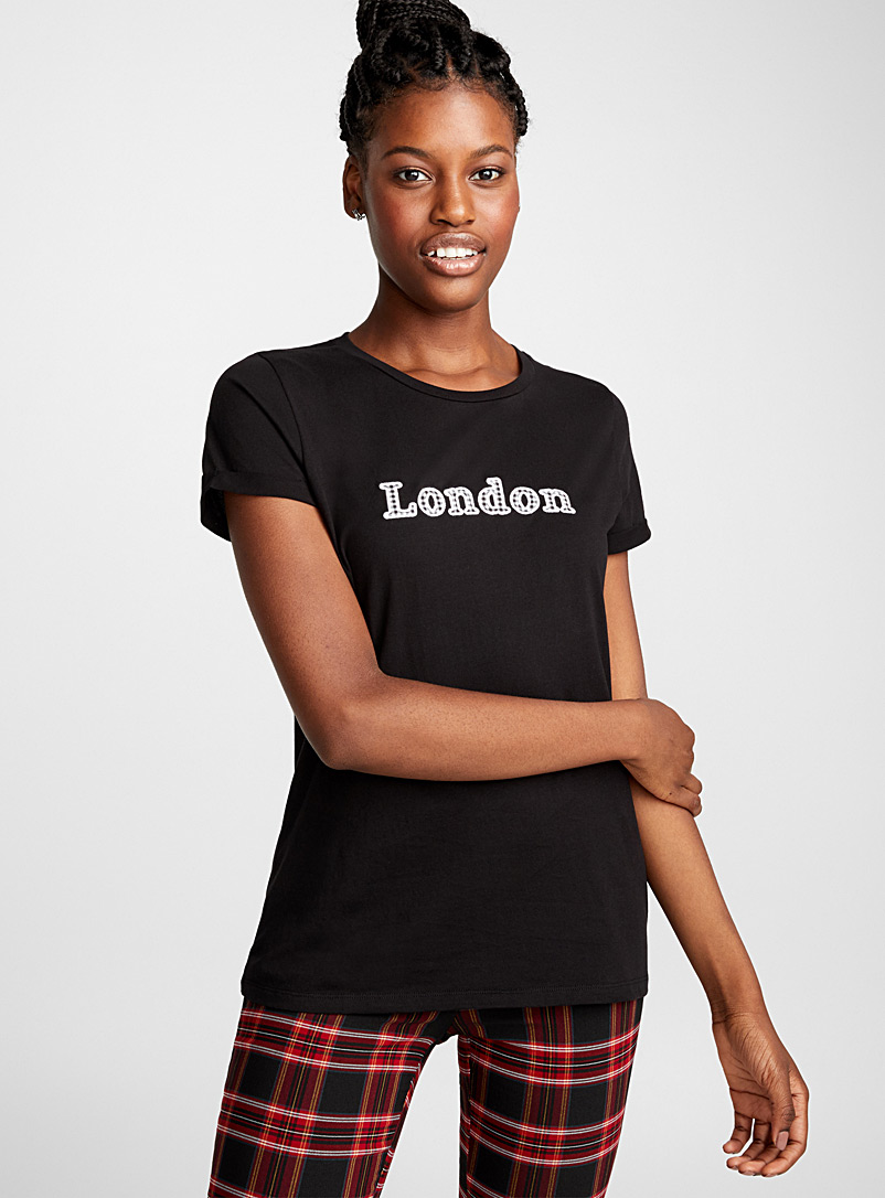 le-t-shirt-manches-roulottees-coton-bio
