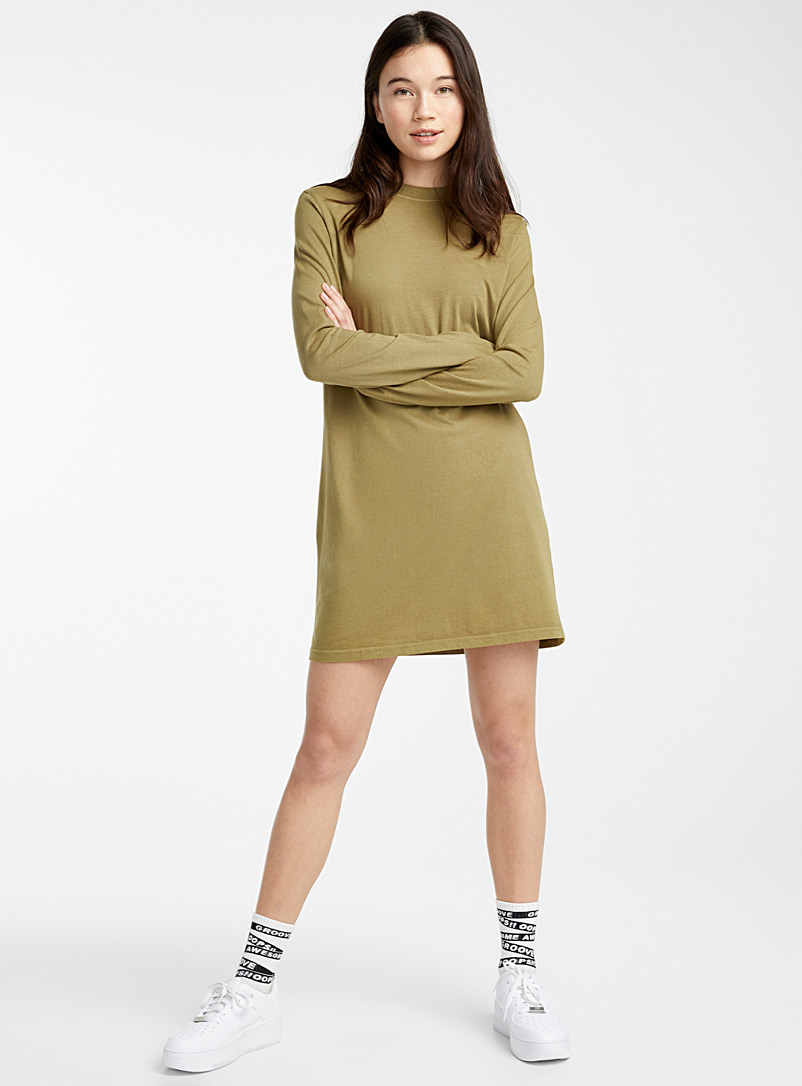 natural-coloured-organic-cotton-t-shirt-dress