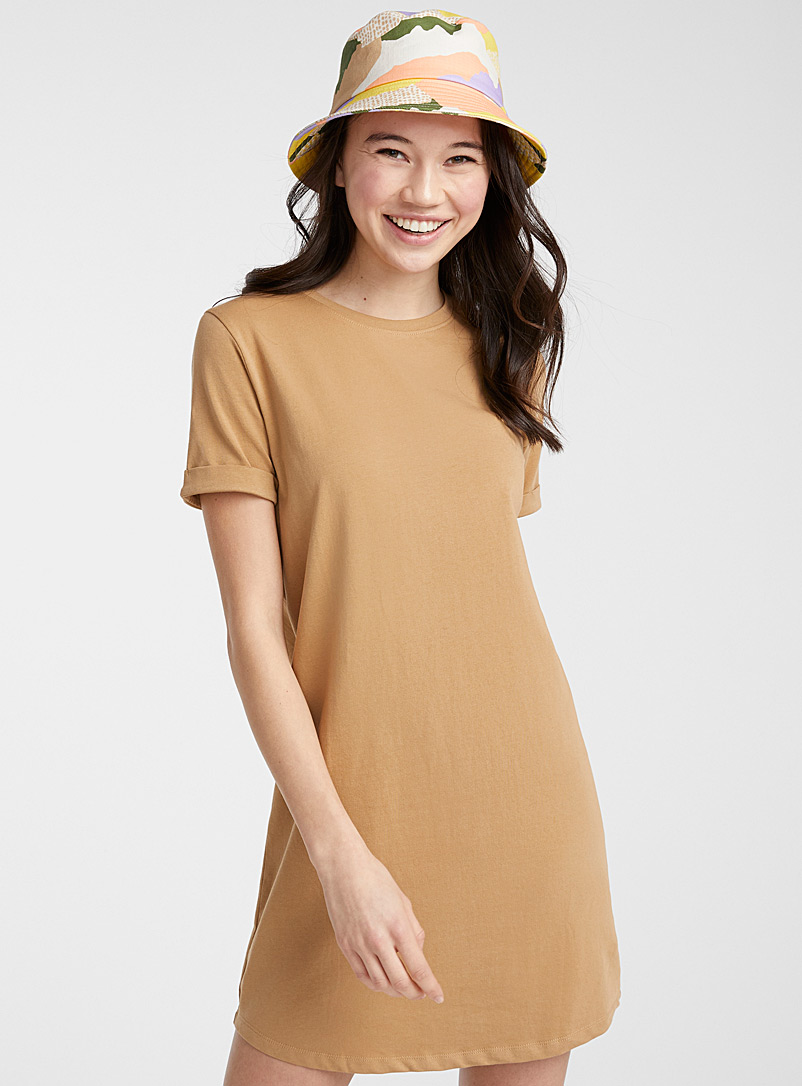 organic-cotton-rolled-sleeve-t-shirt-dress