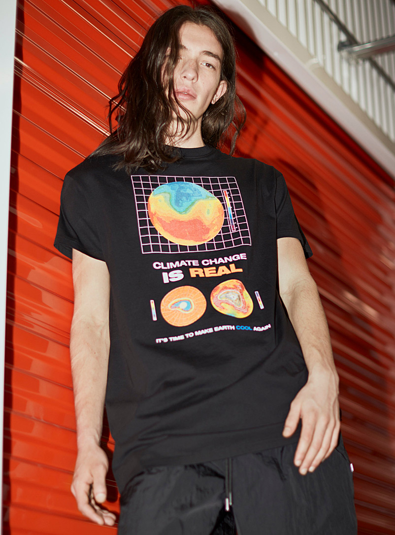 organic-cotton-thermo-conscious-t-shirt