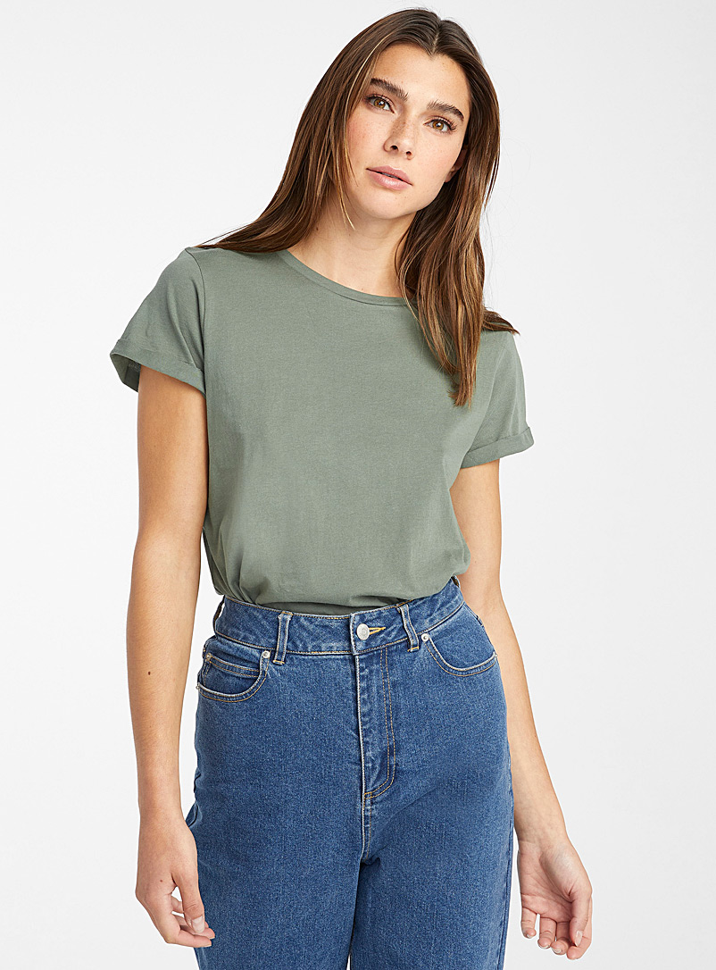 organic-cotton-loose-tee