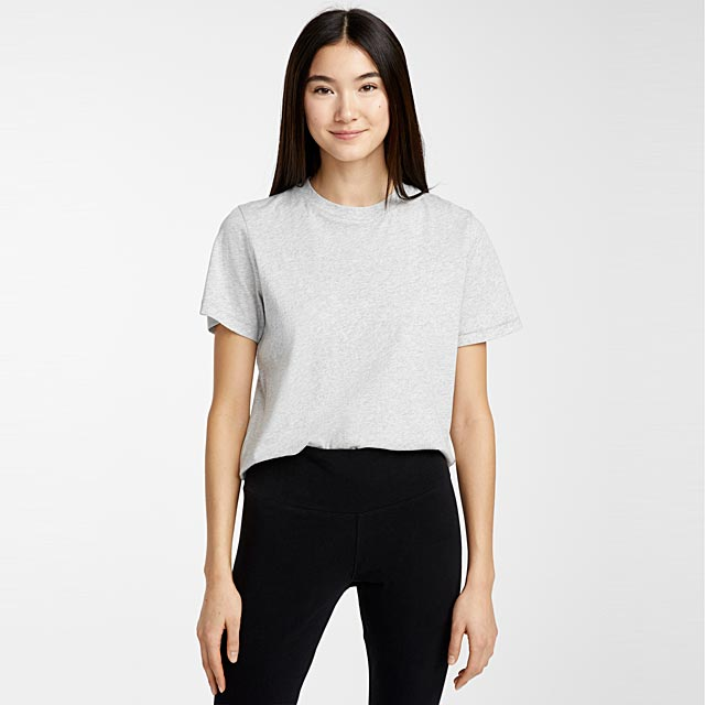 solid-organic-cotton-round-neck-tee