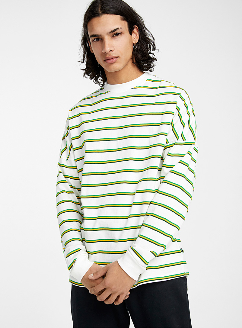 loose-organic-cotton-striped-t-shirt