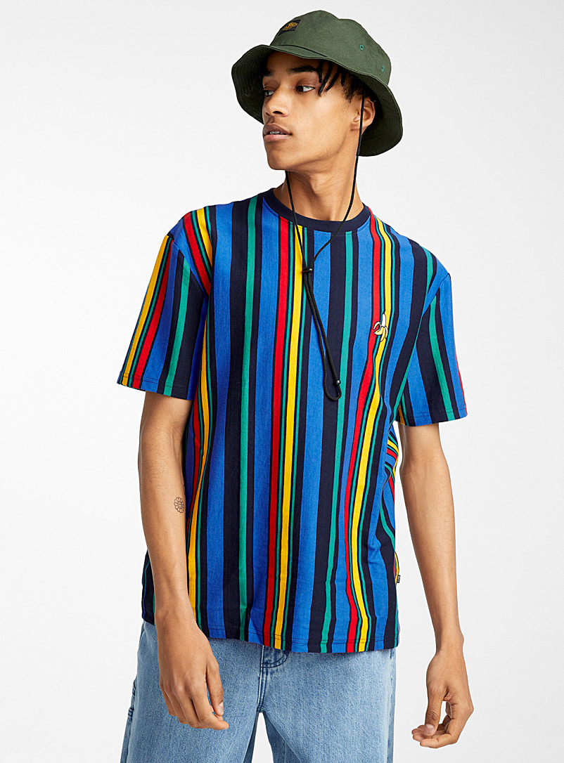 organic-cotton-striped-patch-t-shirt