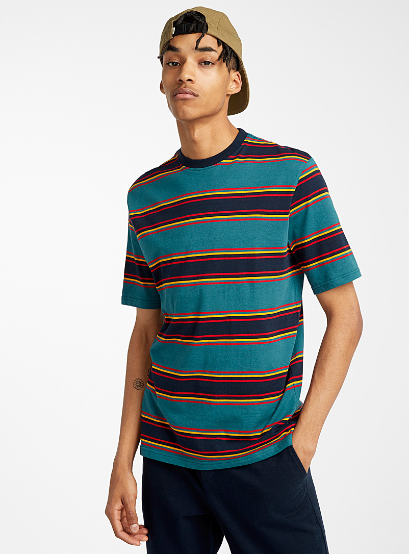 organic-cotton-colourful-stripe-t-shirt