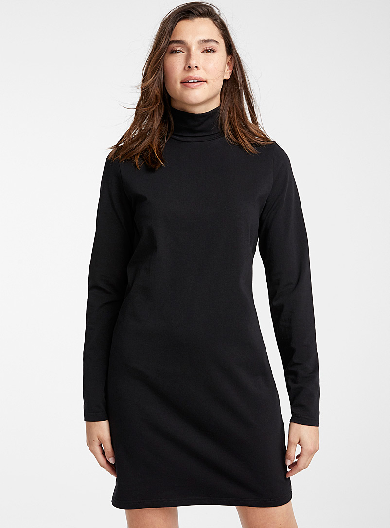organic-cotton-turtleneck-boyfriend-dress