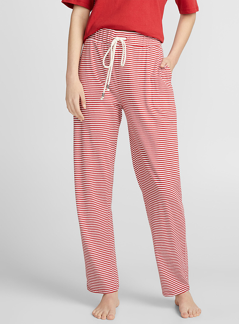 nautical-stripe-pant
