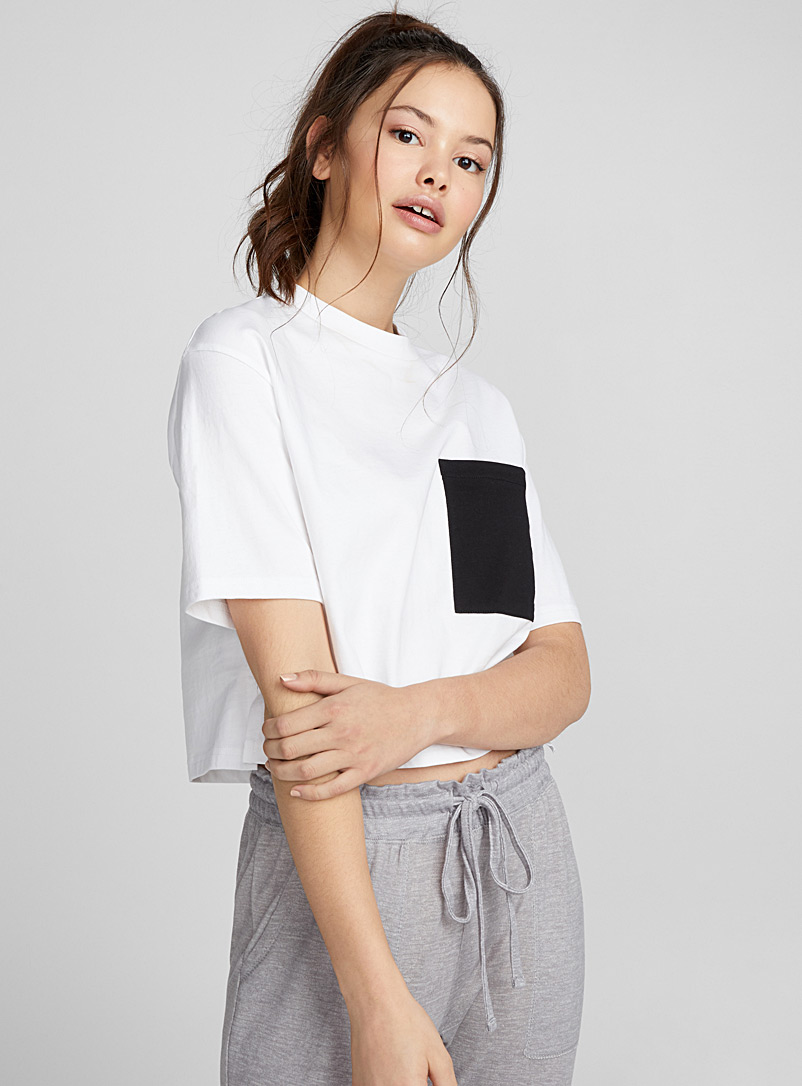cropped-tee