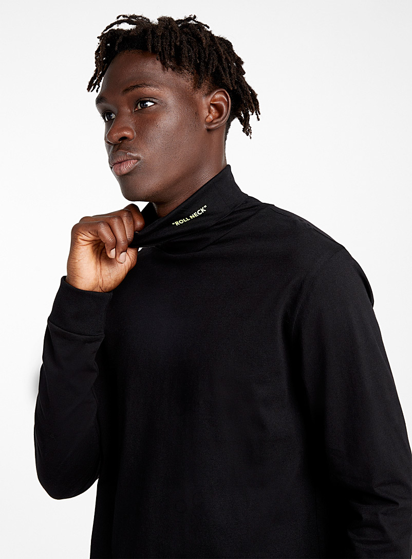 self-reference-organic-cotton-turtleneck