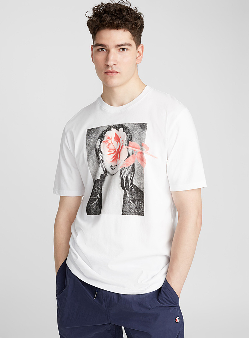 framed-print-organic-cotton-t-shirt