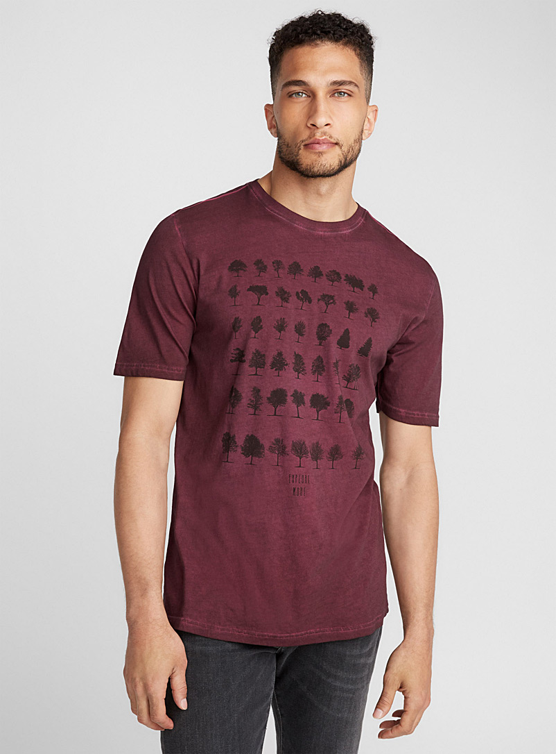 monochrome-print-oil-washed-t-shirt