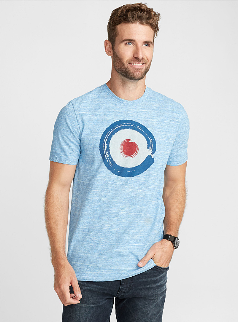 bull-s-eye-organic-cotton-t-shirt