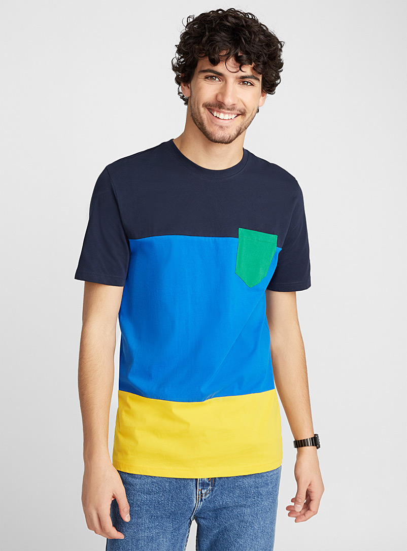 colourful-block-t-shirt-br