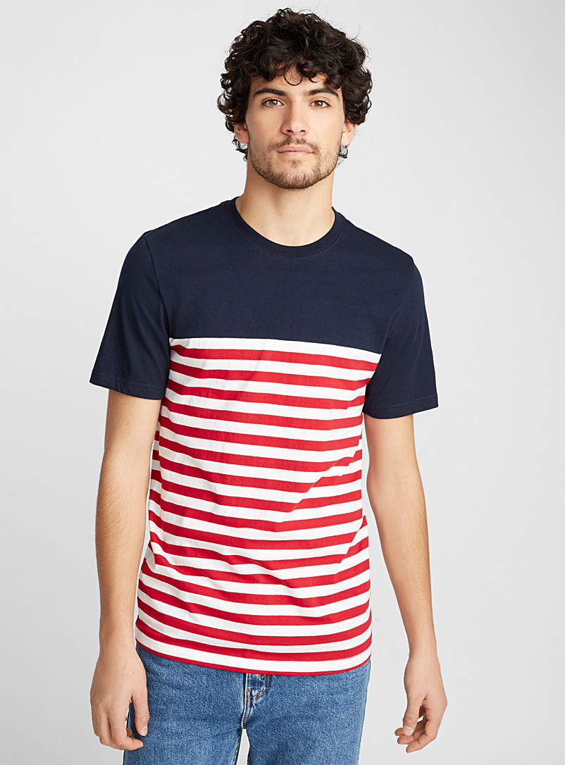 navy-block-t-shirt