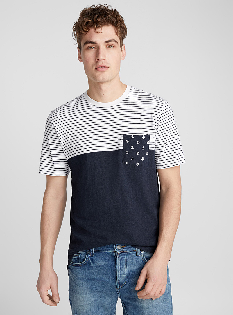 nautical-pocket-organic-cotton-t-shirt