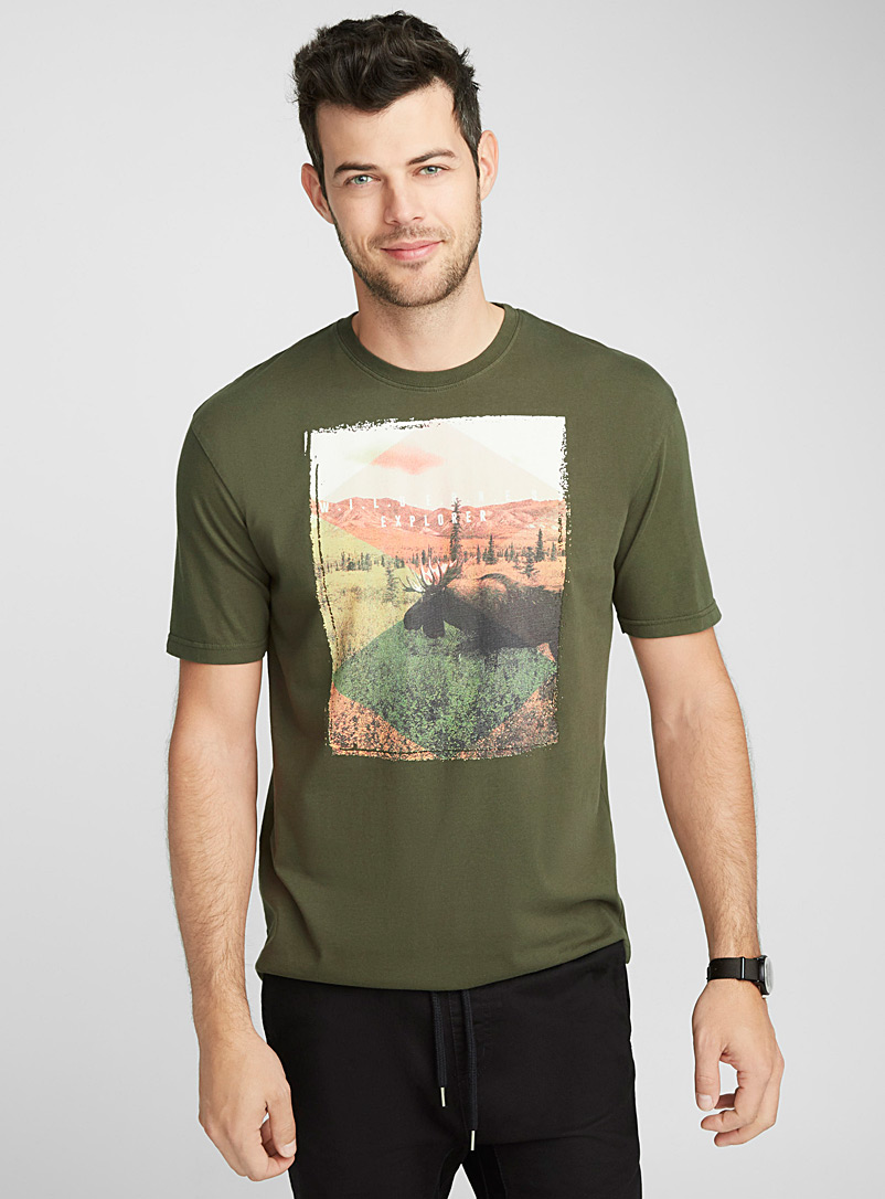wilderness-t-shirt