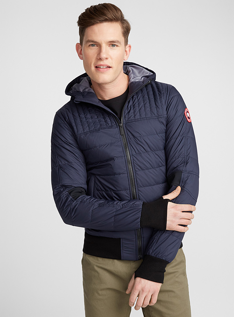 Cabri down jacket - Jackets & Vests