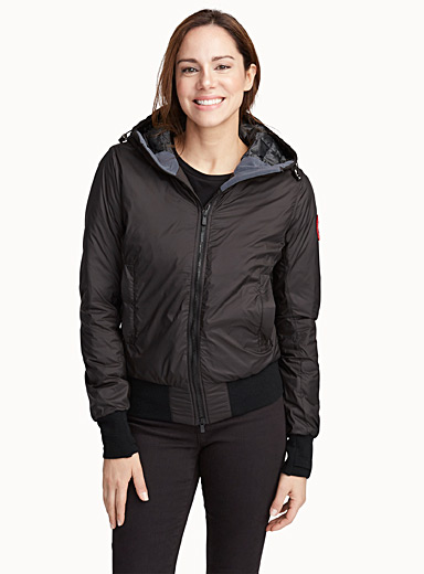 Dore down jacket