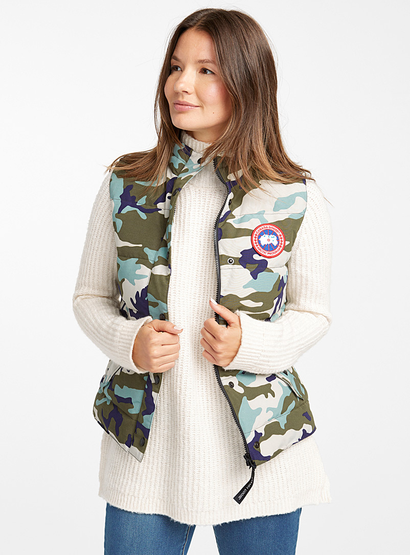 freestyle-printed-quilted-vest