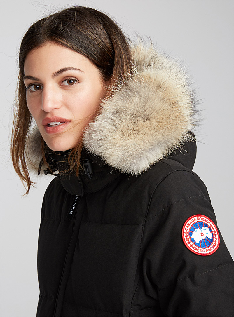 chelsea-urban-quilted-parka