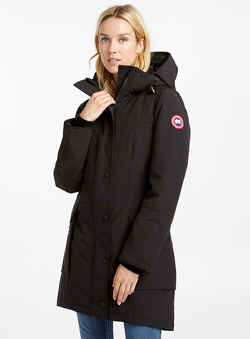 le-parka-taille-cintree-kinley