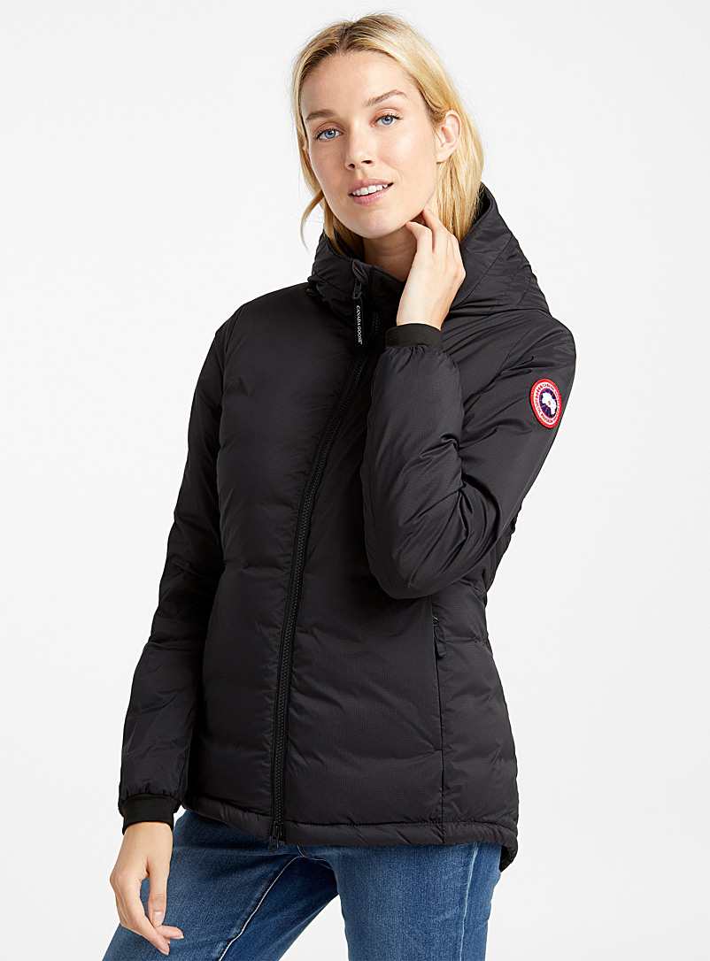camp-hooded-jacket