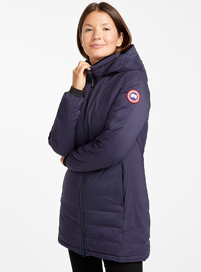 camp-hooded-3-4-jacket