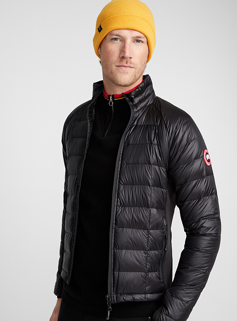 brands a z canada goose shop men s clothing fashion apparel in rh simons ca