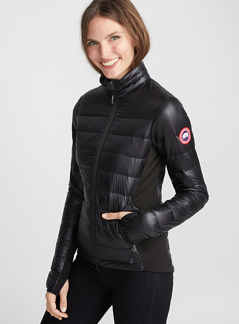brands a z canada goose women s clothing fashion accessories