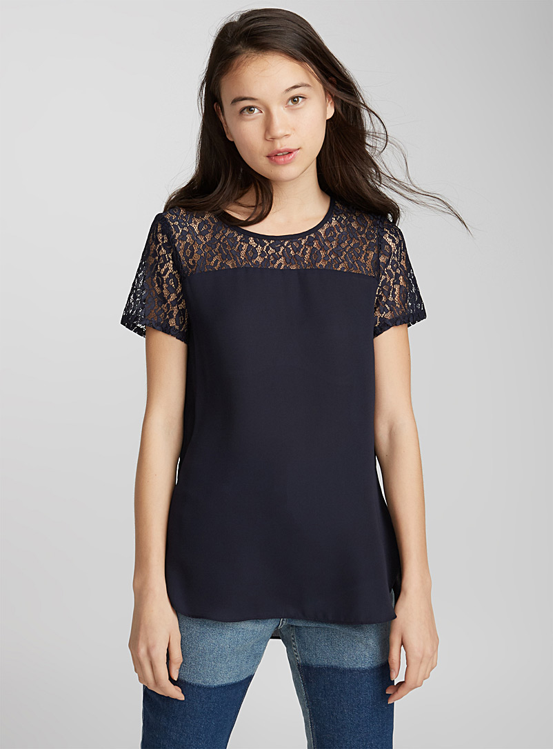 accent-lace-blouse
