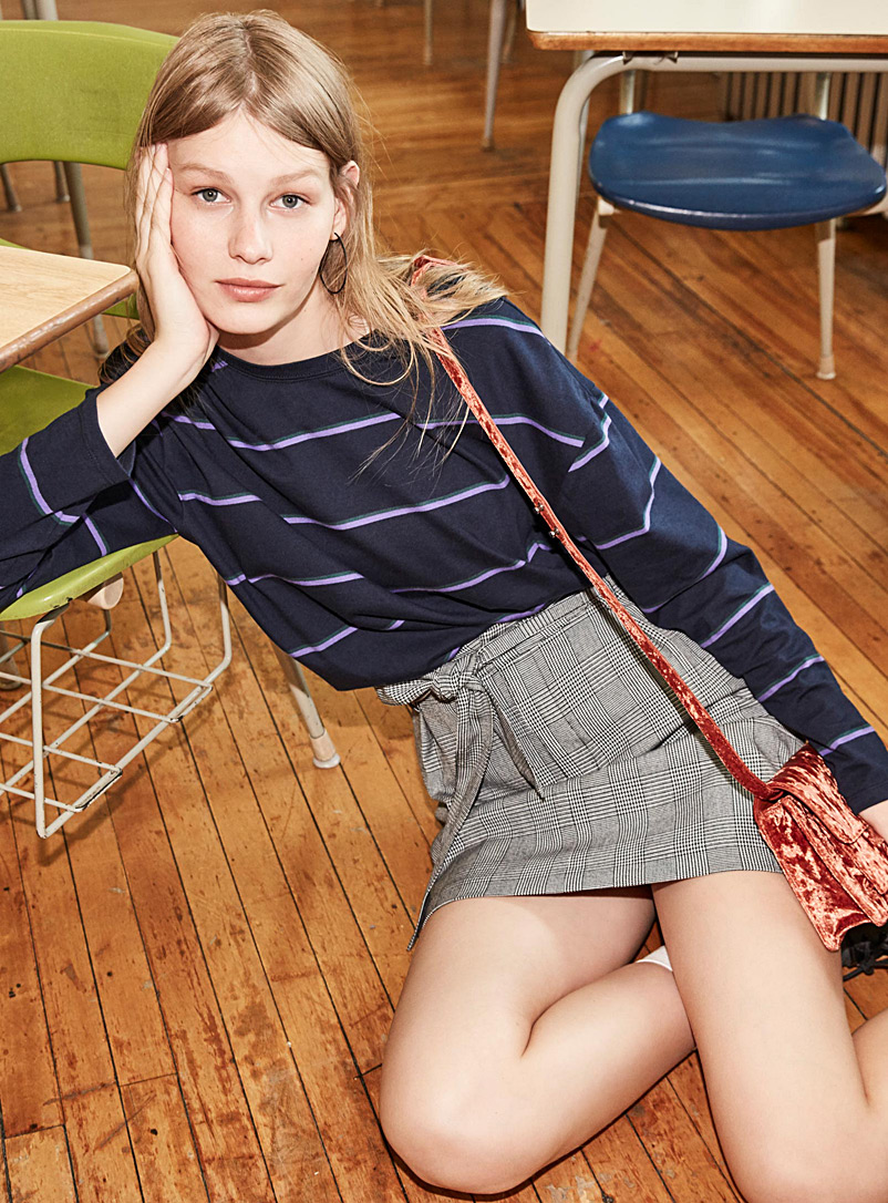 oversized-campus-stripe-tee
