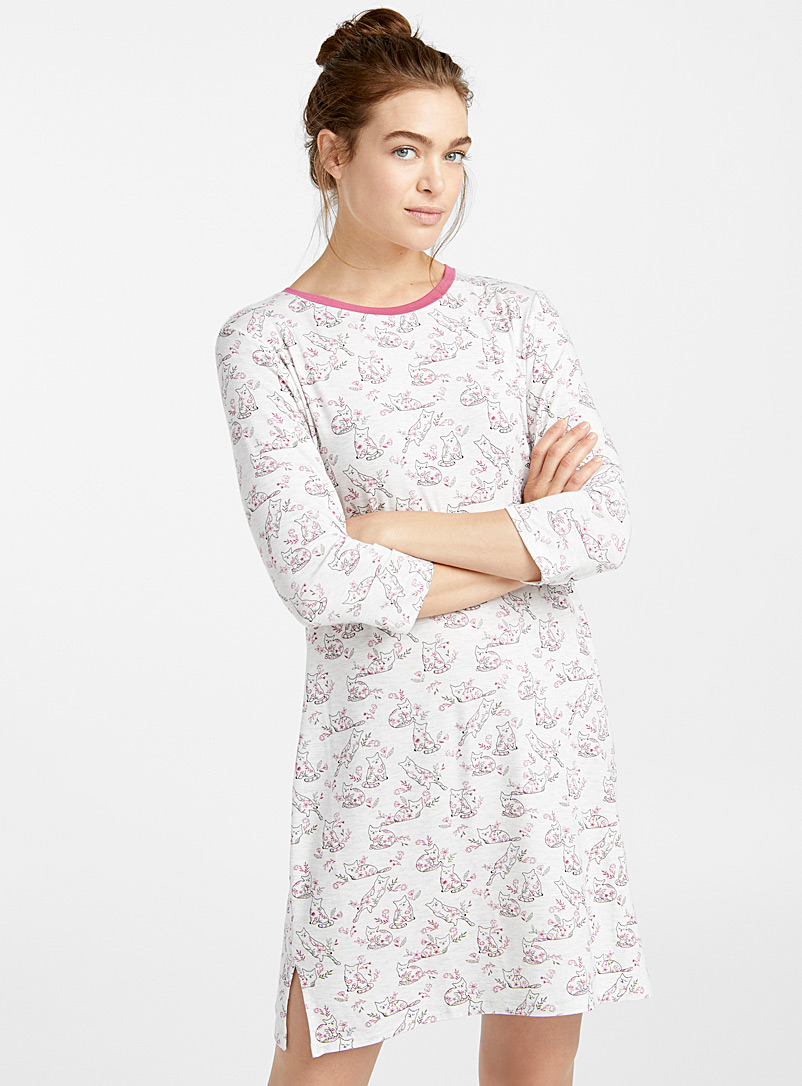 tender-print-nightgown