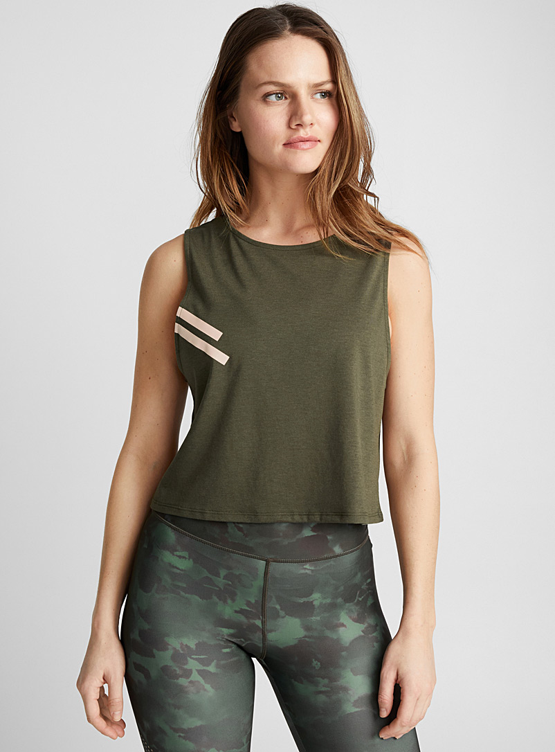 echo-cropped-open-back-cami