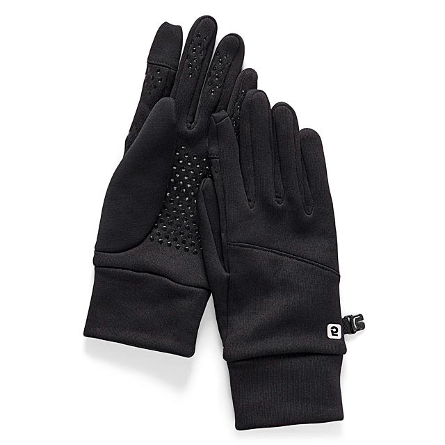 polartec-tactile-gloves
